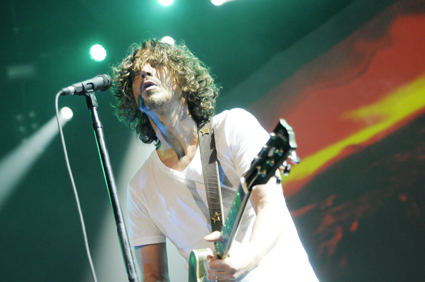 Soundgarden0 copia