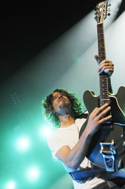Soundgarden21 copia