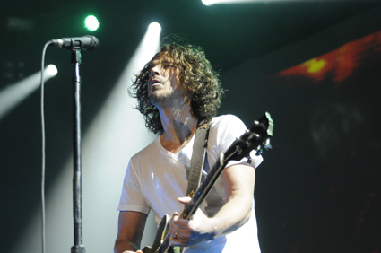 Soundgarden24 copia