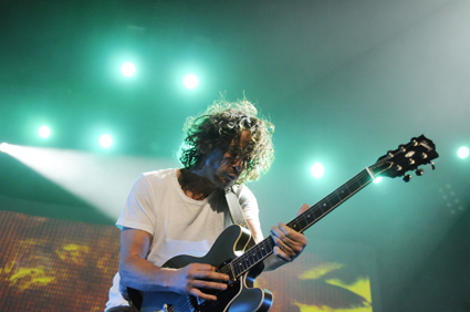 Soundgarden25 copia